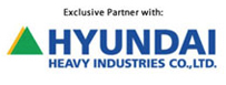 Hyundai - GreenLeaf Solar Partner