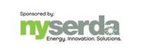 NYSERDA - GreenLeaf Solar Partner