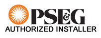 PSE&G Authorized Installer - GreenLeaf Solar Partner