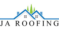 JA Roofing - GreenLeaf Solar Partner