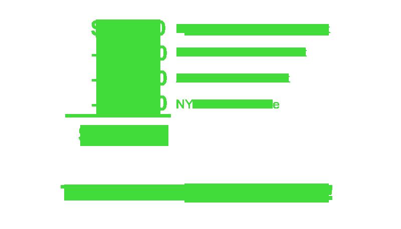 Solar-Cost-Breakdown-Math - GreenLeaf Solar