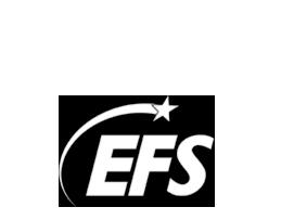 EFS_Financing