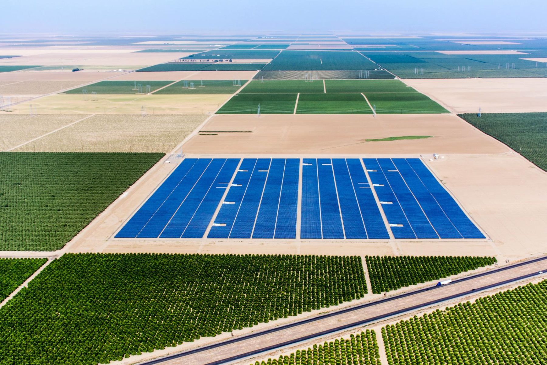widespread use of renewable energy Renewable energy, otherwise known as 'renewables, green energy, sustainable energy'  so there is a widespread desire for clean, renewable and economical domestic.