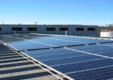 The Future of Commercial Solar on Long Island