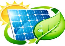 Emerging Technology in Solar Panels