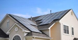 Do Solar Panels Increase Property Value?