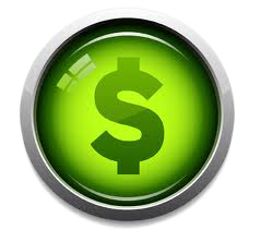 GreenLeaf Solar Finance Button