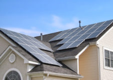 How Does the Direction Your Solar Panels Face Affect Performance?